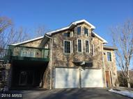 10109 Stanley Ln Nw Lavale MD, 21502