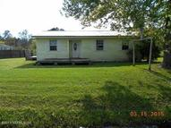 45406 Pickett Rd Callahan FL, 32011