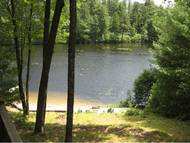 76 Thoreau Trl East Wakefield NH, 03830