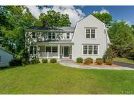 37 Hillside Avenue Darien CT, 06820