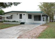 6710 36th Avenue E 57 Palmetto FL, 34221