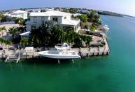 974 Flagship Drive Summerland Key FL, 33042