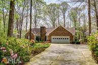 3584 Ridgewood Point Gainesville GA, 30504