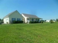 705 Weldon Loop Upton KY, 42784