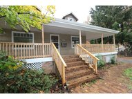 19420 Se Jacoby Rd Sandy OR, 97055