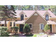 23 Country Road 40 North Conway NH, 03860