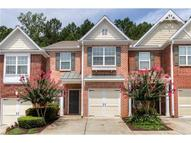 9854 Murano View Johns Creek GA, 30022