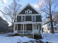 125 N Hamilton St # Lower Lower Watertown NY, 13601
