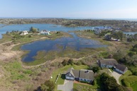 52 Pond View West Chatham MA, 02633