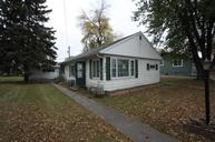 102 2 Ave Se Dilworth MN, 56529