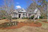 8803 E Fairway Woods Drive North Charleston SC, 29420