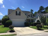 1320 Heidiho Way Mount Pleasant SC, 29466