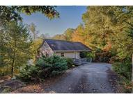 885 Cove Road S Mill Spring NC, 28756