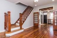 513 28th Street West Baltimore MD, 21211