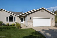 4477 Meadow Lakes Drive Nw Rochester MN, 55901