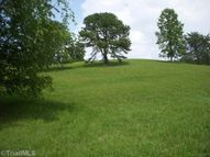Lot 5 Mountain Claudville VA, 24076