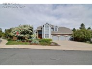 1546 41st Ave Ct Greeley CO, 80634