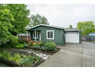 3251 B St Forest Grove OR, 97116