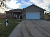 304 S 5th Battle Creek NE, 68715