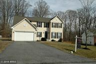 135 Bethel Springs Drive North East MD, 21901