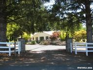 43540 Kingston Lyons Dr Se Stayton OR, 97383