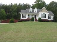 255 Sunset Loop Cedartown GA, 30125