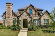 1004 Evening Glen Court Southlake TX, 76092