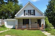302 N 4th Saint Clair MI, 48079