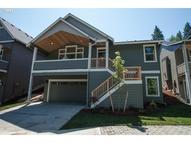 35904 Chinook St Sandy OR, 97055