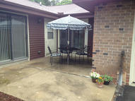 11021 N Balsam Tree Ct Mequon WI, 53092