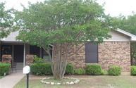1106 Curtis Drive Weatherford TX, 76086