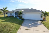3003 Sw 7th Place Cape Coral FL, 33914