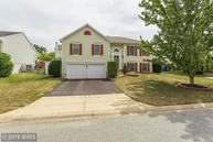 6528 Rice Court Elkridge MD, 21075