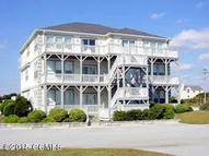 2911 Pointe West 2b2 Emerald Isle NC, 28594