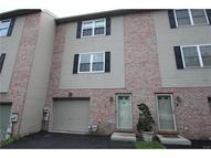 30 Cody Way Whitehall PA, 18052