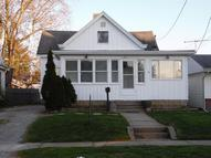 210 East Center Street Blanchester OH, 45107