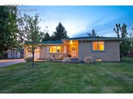 1521 47th Ave Greeley CO, 80634