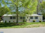 30 Tanglewood Drive Cream Ridge NJ, 08514