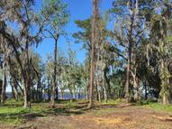 Lot 309 Lakeshore Dr North Fleming Island FL, 32003