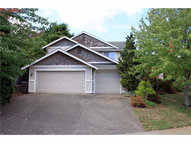 1729 232nd Ave Ne Sammamish WA, 98074