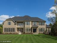 2042 Drovers Ln Cooksville MD, 21723