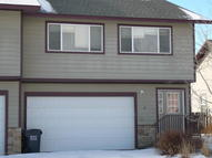 376 S Cole Ave Pinedale WY, 82941