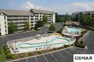 205 Ogle Dr Unit # 621 Pigeon Forge TN, 37863