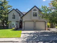 8272 Sw 168th Ave Beaverton OR, 97007