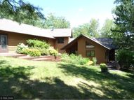 1696 Dogwood Lane Pine River MN, 56474