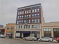 1904 Main Street 3south Kansas City MO, 64108