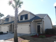 126-F Parmelee Drive Murrells Inlet SC, 29576