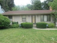 4204 Fellows Street South Bend IN, 46614