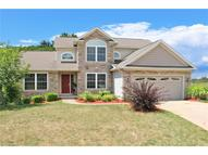 2428 Daybreak Dr Wooster OH, 44691