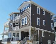 101 33rd Street Sea Isle City NJ, 08243
